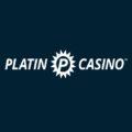 PlatinCasino Bonus & Test