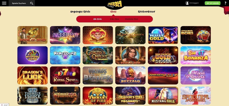777 jackpot casino